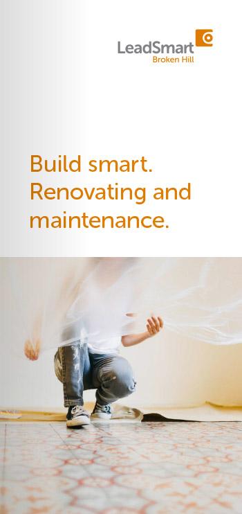 brochure-renovating