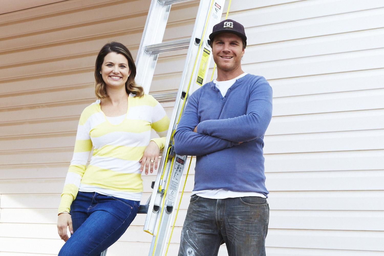 couple-renovation