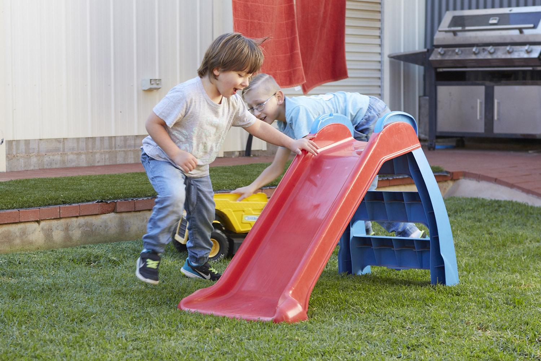 play-backyard