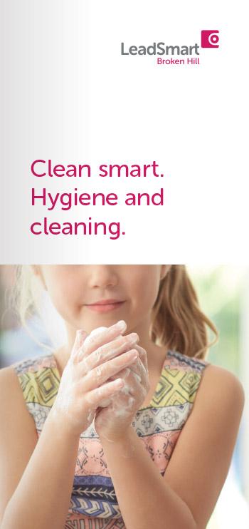 brochure-hygiene