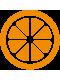 icon-vitamin-c